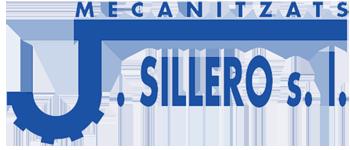 Mecanizados de Precisión - Mecanitzats J. Sillero S. L.
